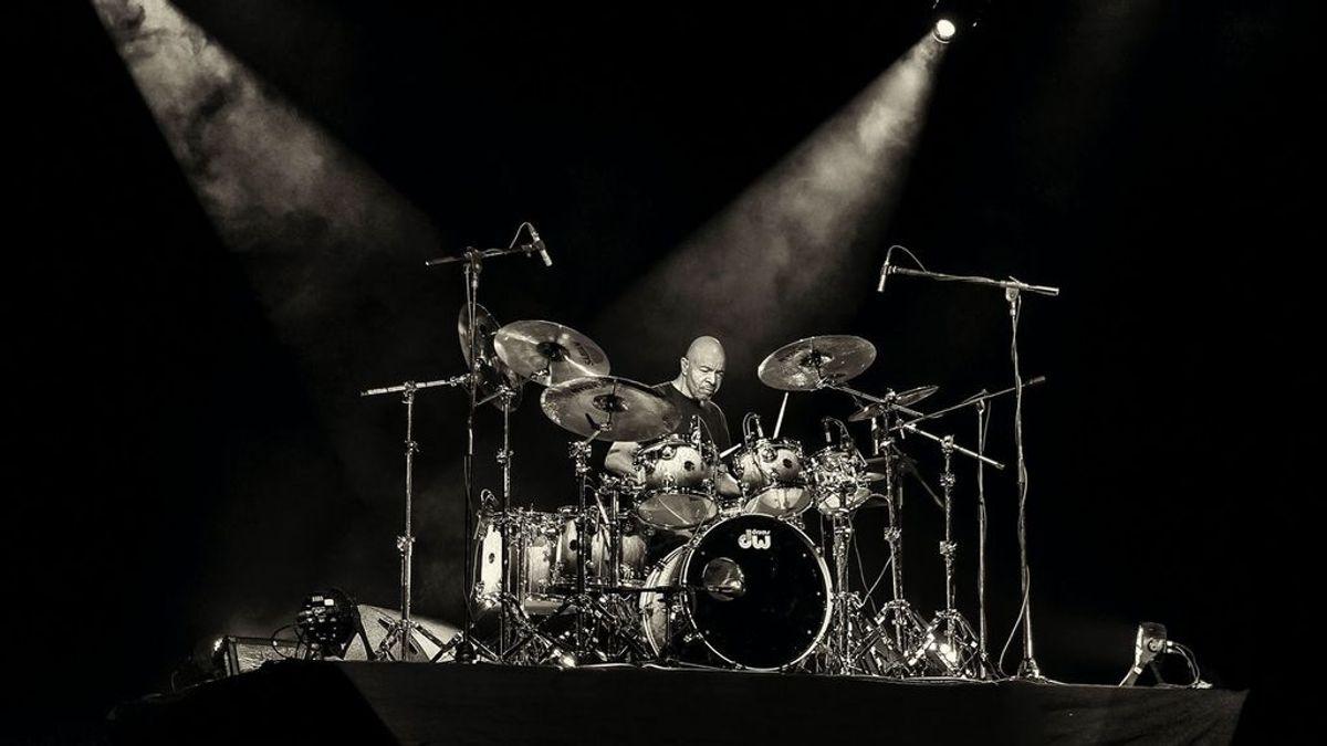 De Rush a Led Zeppelin: la vida de los cinco baterías más legendarios de la historia del rock