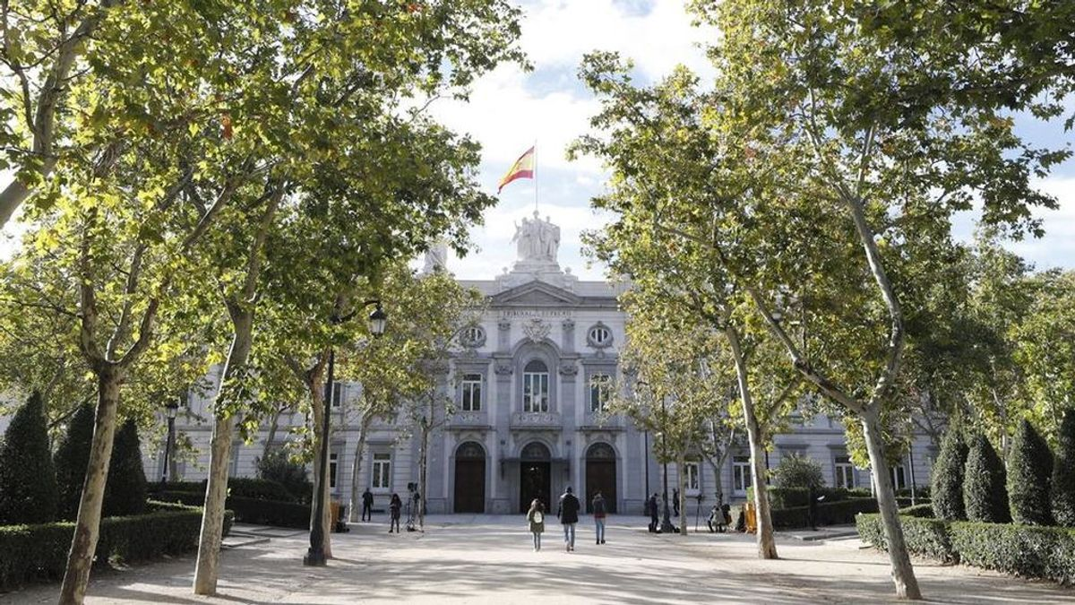 El CGPJ designará por primera vez a una mujer al frente de una Sala del TS, María Luisa Segoviano en la Cuar