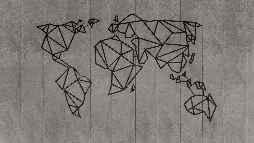 Desde entender dinámicas geopolíticas entre países a estudiar la diplomacia. ¿Qué hace una persona que estudia relaciones internacionales?