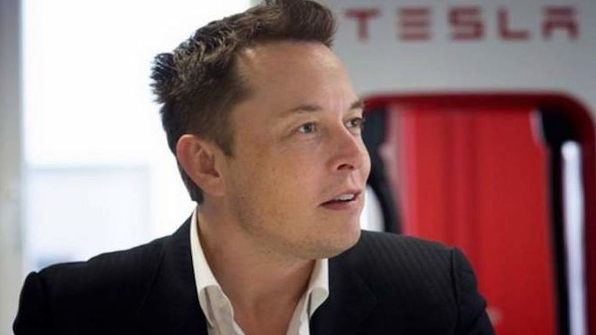 El multimillonario Elon Musk asegura que no se pondrá la vacuna contra el coronavirus aunque esté disponible