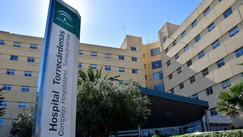 España registra otra subida a 11.016 contagios y 177 muertos