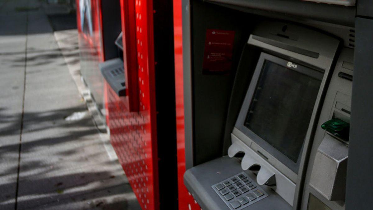 Crece el uso de la banca on line en pandemia: ¿qué bancos cobran menos comisiones por una cuenta?