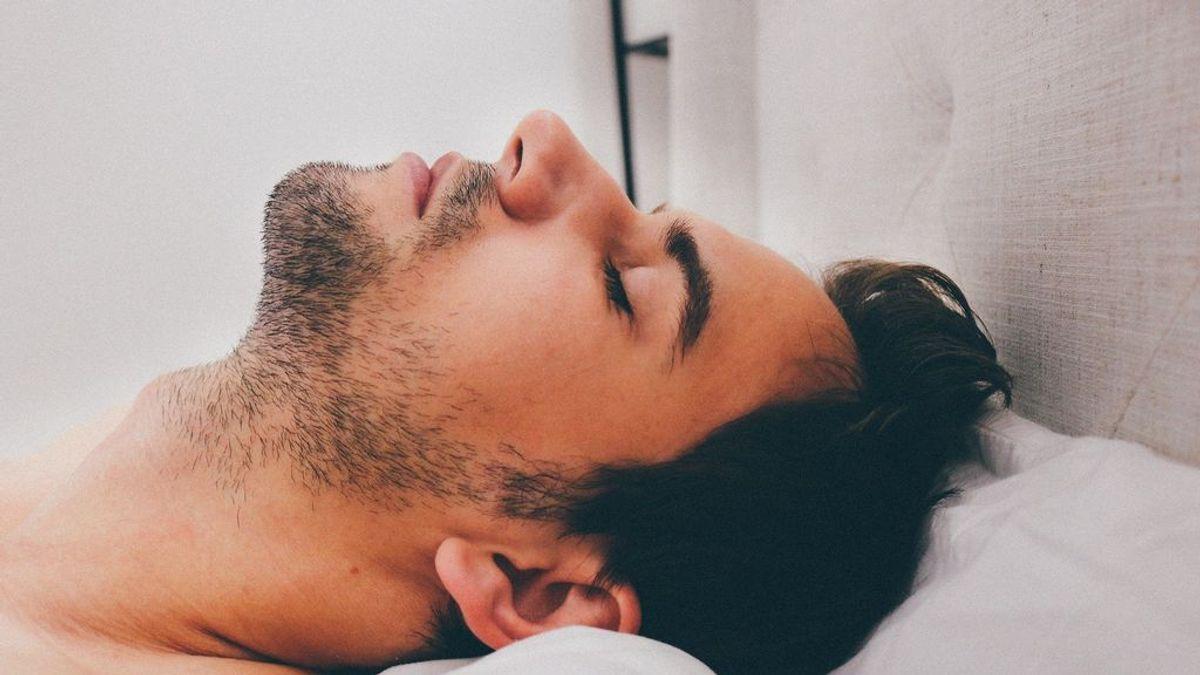 El coronavirus puede reducir los niveles de testosterona: incluso los asintomáticos pierden apetito sexual
