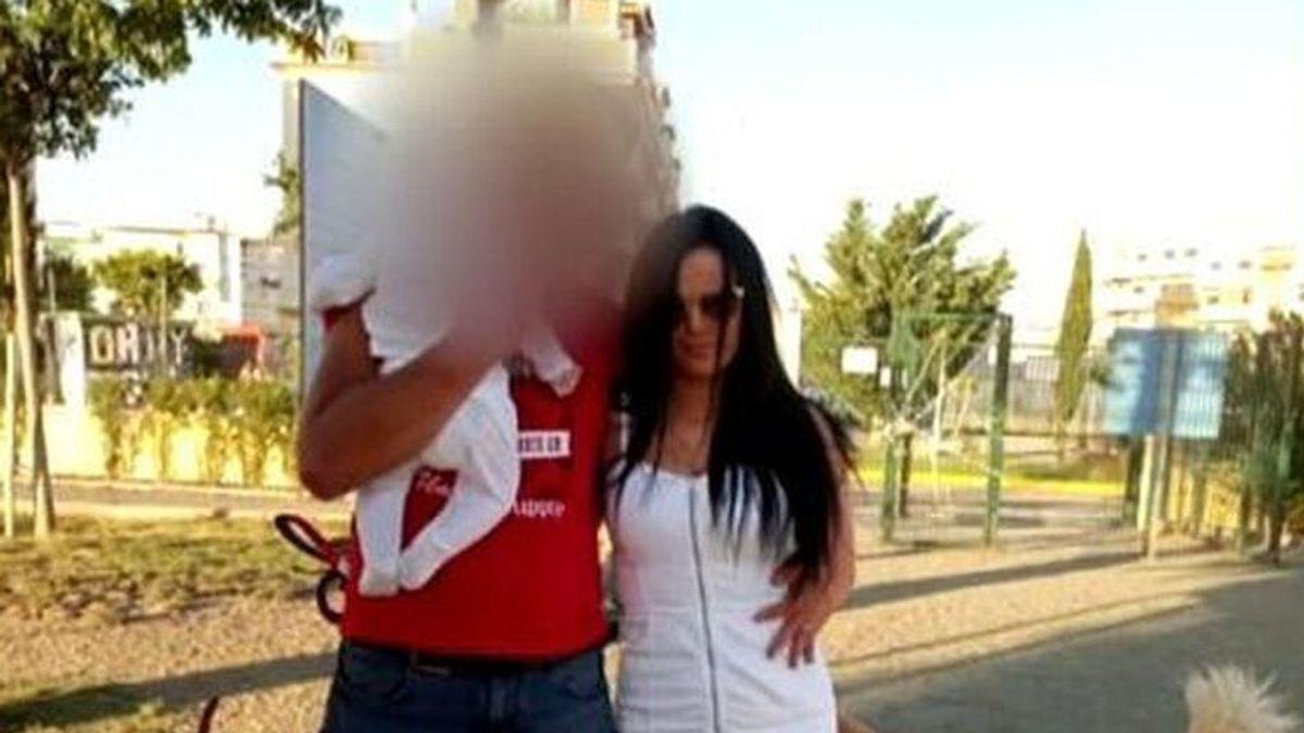 La familia de Dana Leonte consigue la custodia de la hija de la joven,  asesinada presuntamente por su pareja