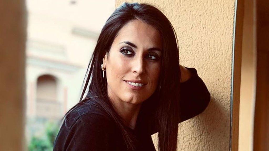 Raquel Lozano cuenta toda la verdad de su relación actual con Suso Álvarez