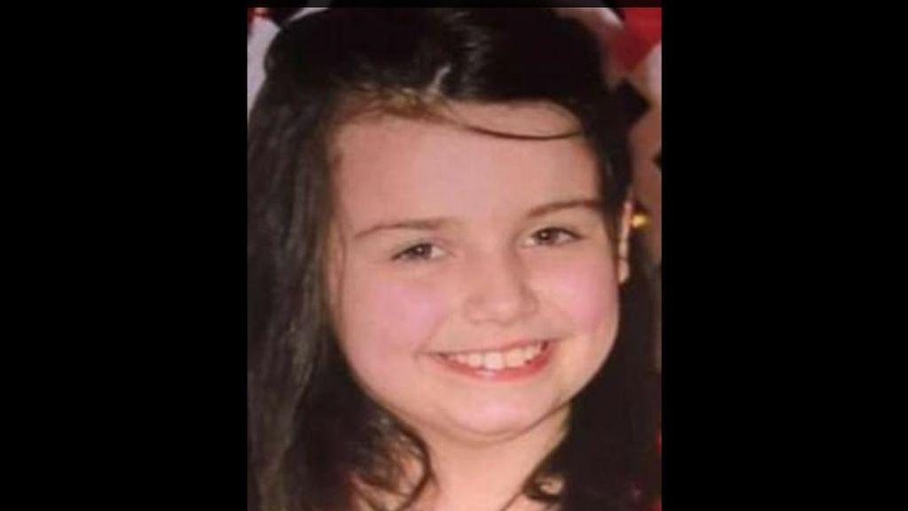 Muere una niña de 12 años por la mayor infestación de piojos nunca vista