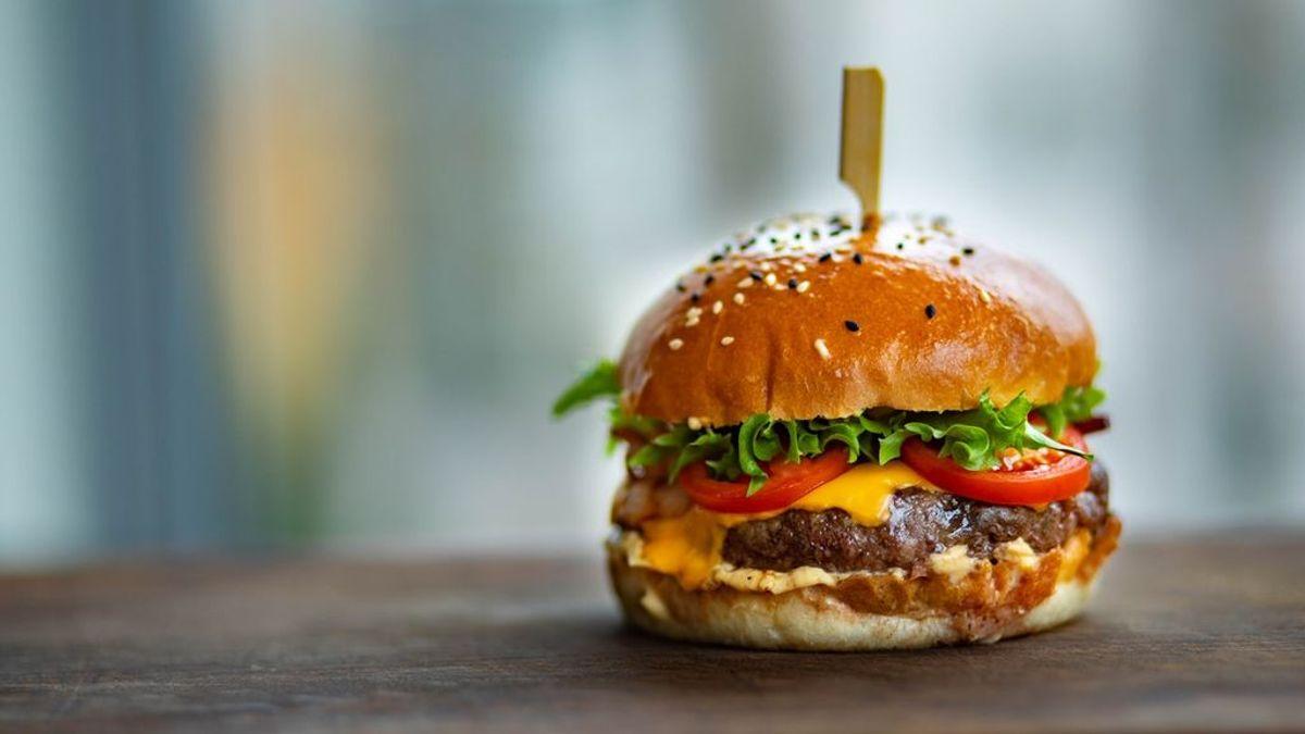 De las grasas saturadas a las trans: alimentos no recomendados para pacientes con artritis reumatoide