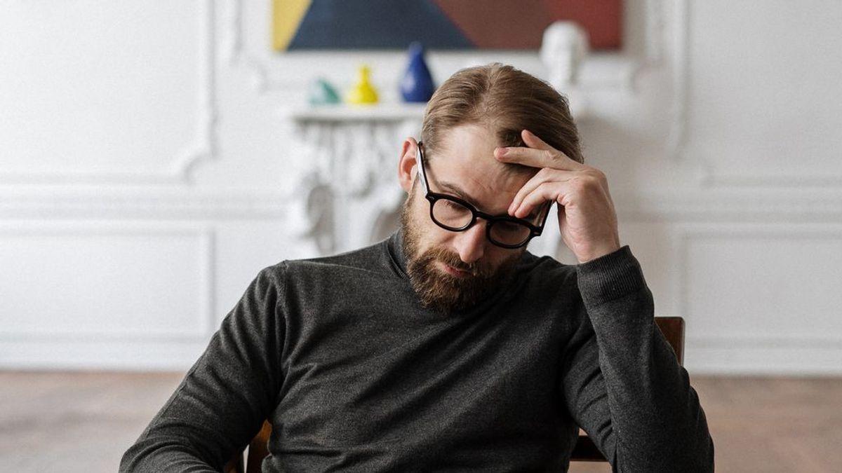 Ir por primera vez a un psicoanalista: cuándo hacerlo y qué esperar de la sesión