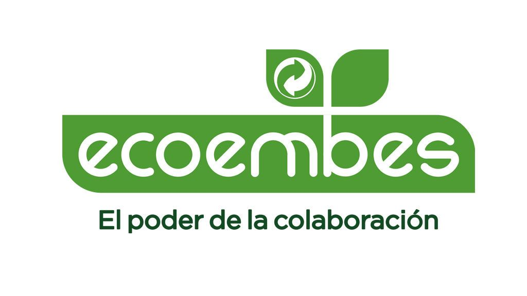 logo ecoembes 1024x576