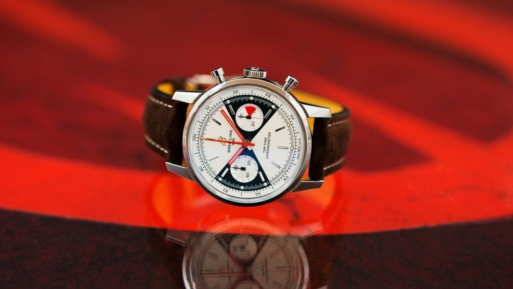 01_top-time-limited-edition