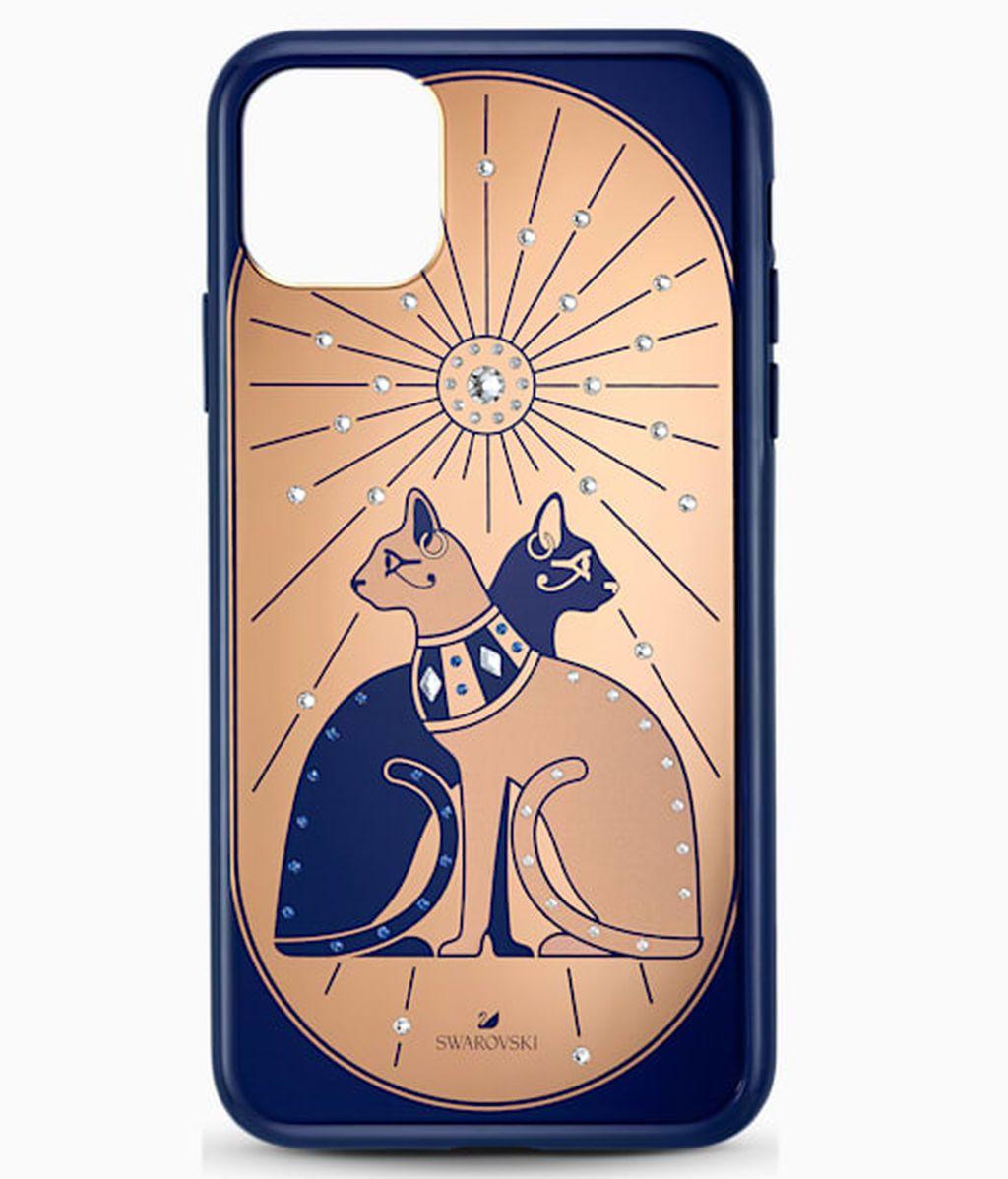 funda-para-smartphone-con-protección-rígida-theatrical-cat--iphone®-11-pro-max-swarovski-5566446
