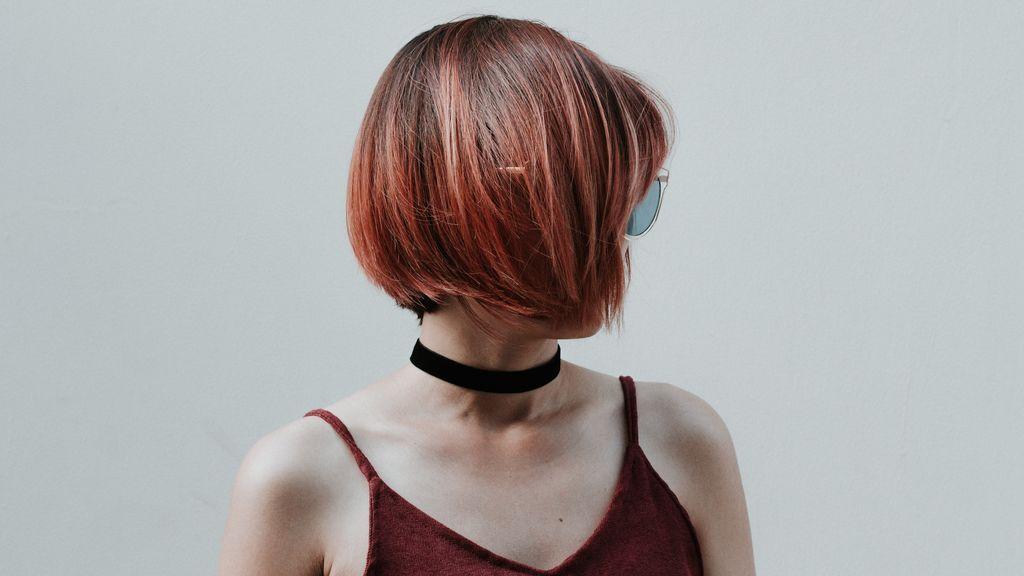 Cortes, mechas, tintes y más experimentos que debes probar aprovechando que tienes el pelo corto
