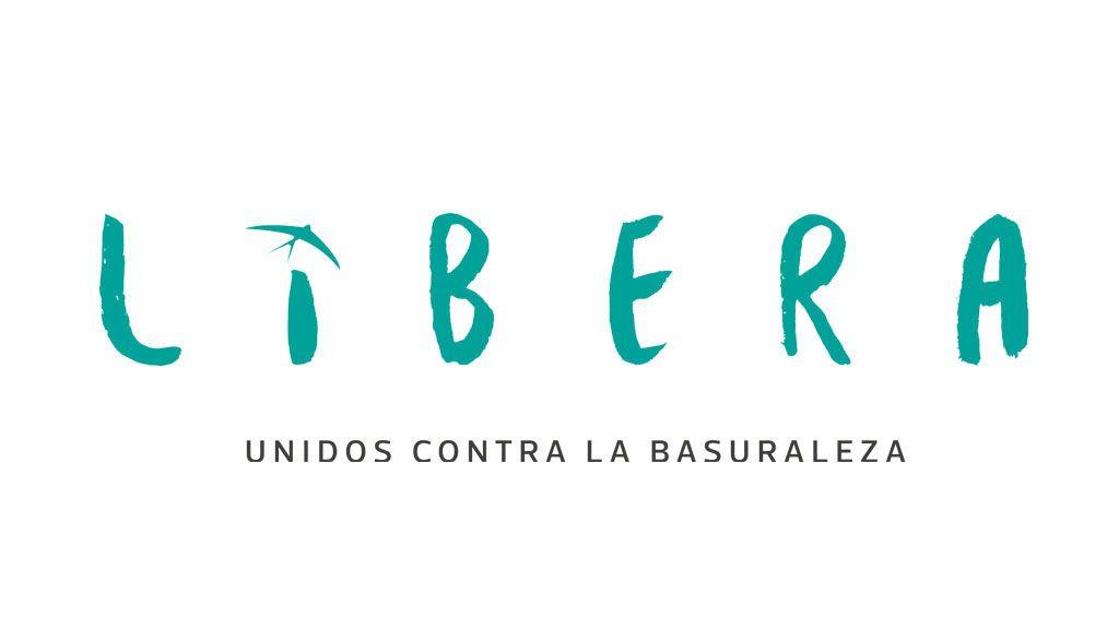 logo libera 1024x576