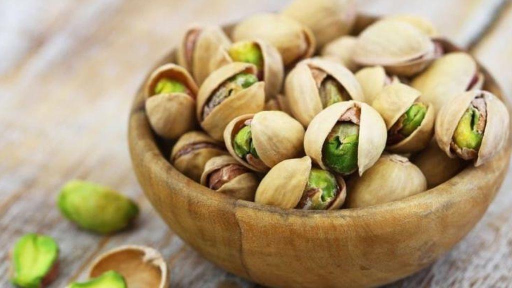 Pistachos-frutos-secos