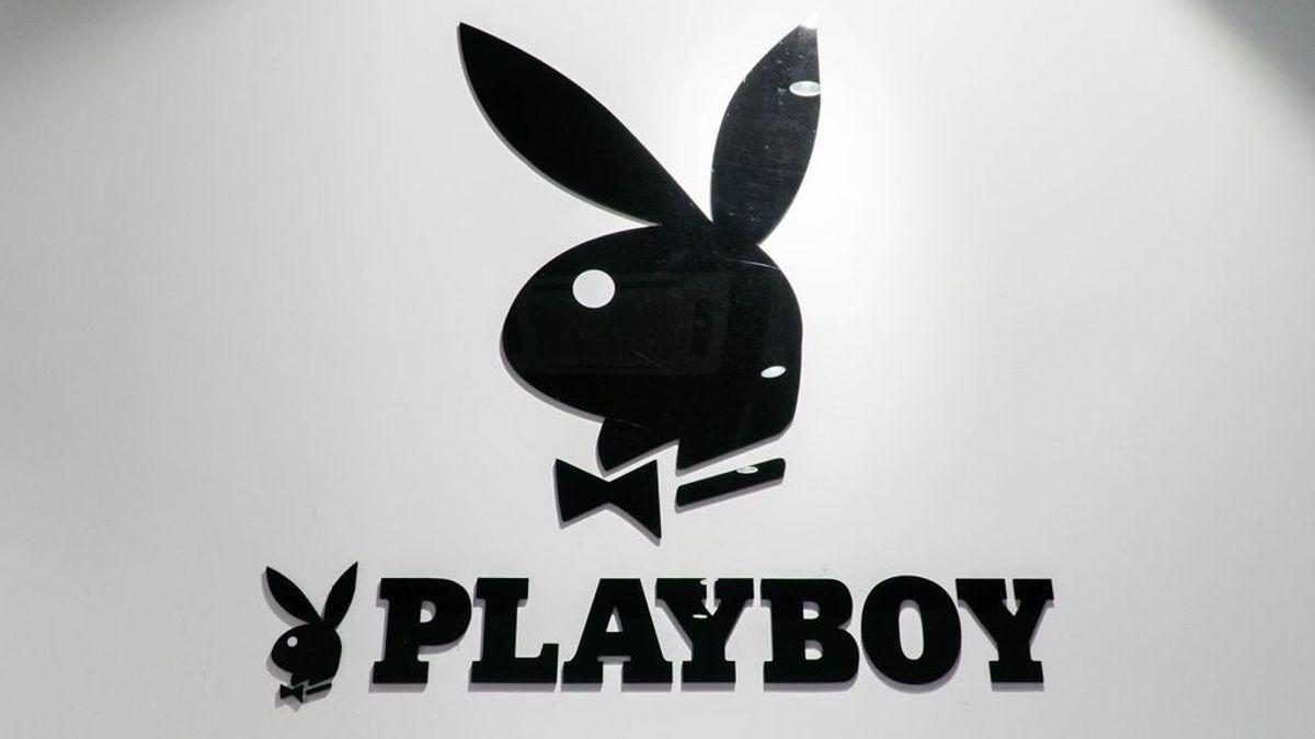 Playboy volverá a cotizar nueve años después tras acordar su fusión con MCAC