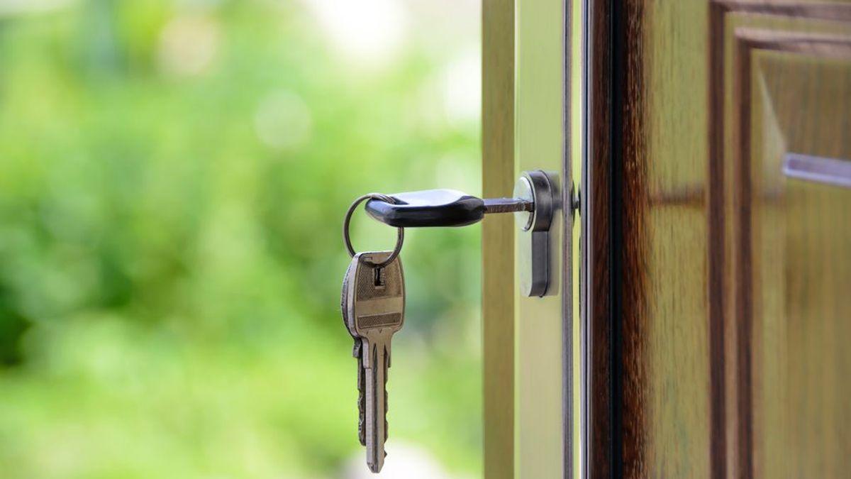 Hay muchos factores a tener en cuenta antes de decidirse por la compra de una vivienda.
