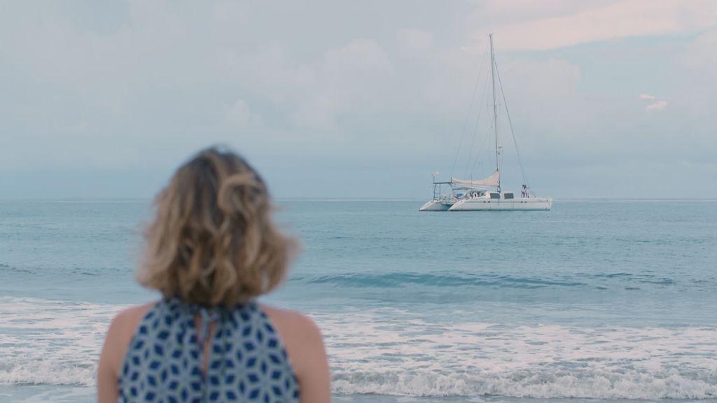 Una nueva pareja se suma a la experiencia de 'La Isla de las Tentaciones', que expulsará a dos solteros