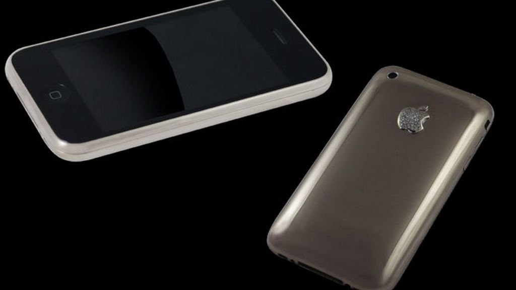 plat-iphone-cover