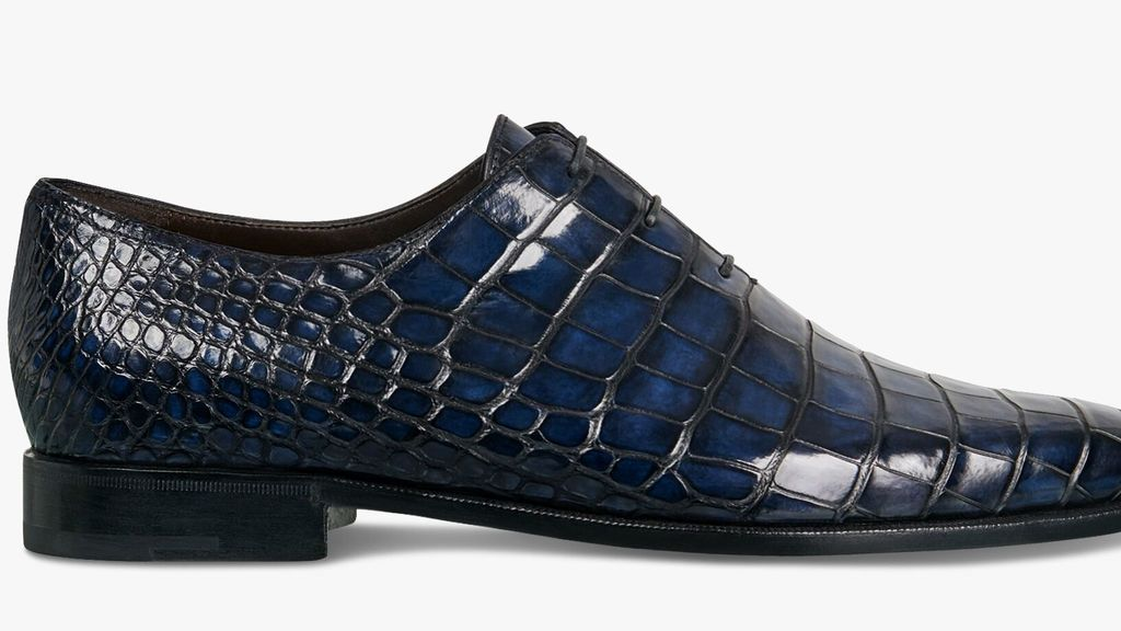 S1412-alessandro-demesure-alligator-leather-oxford-nero-blu-berluti_01