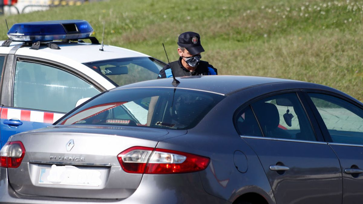 Madrid no impondrá ninguna multa hasta que el juez confirme las medidas de Sanidad