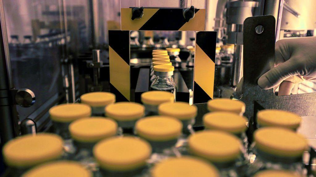 Tímidos avances en los fármacos contra la covid: miles de ensayos en marcha y poca evidencia de momento