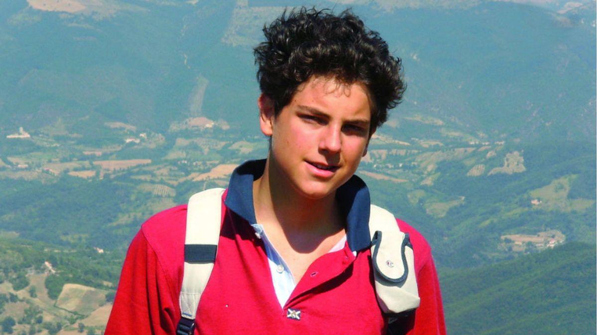 El milagro de Carlo Acutis: el cuerpo casi incorrupto desde 2006 del adolescente que será beatificado
