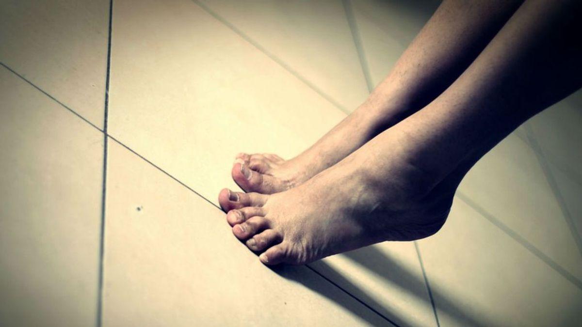 Qué es y cómo combatir la  metatarsalgia: una afección que produce dolor e inflamación en la bola del pie