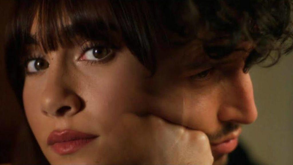 Escucha lo nuevo de Aitana y Sebastián Yatra : 'Coranzón sin vida', una balada con un guiño a Alejandro Sanz