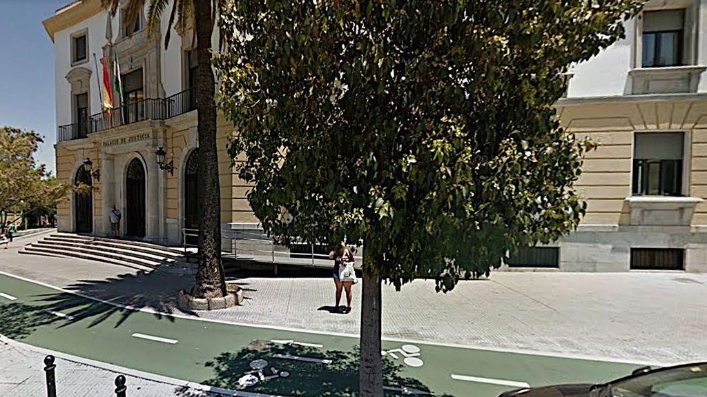La Audiencia Provincial de Cádiz