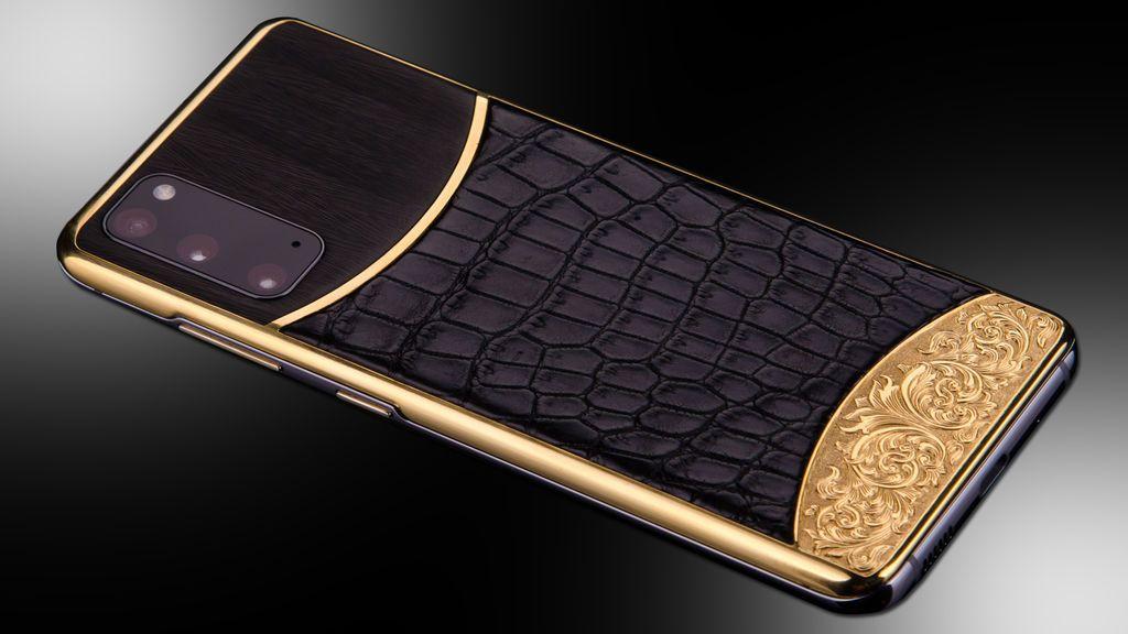 24ct-gold-SAMSUNG-Galaxy-S20-Unique-Edition-3