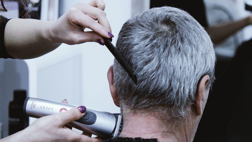 Raparse el pelo para que crezca más fuerte, ¿mito o realidad?