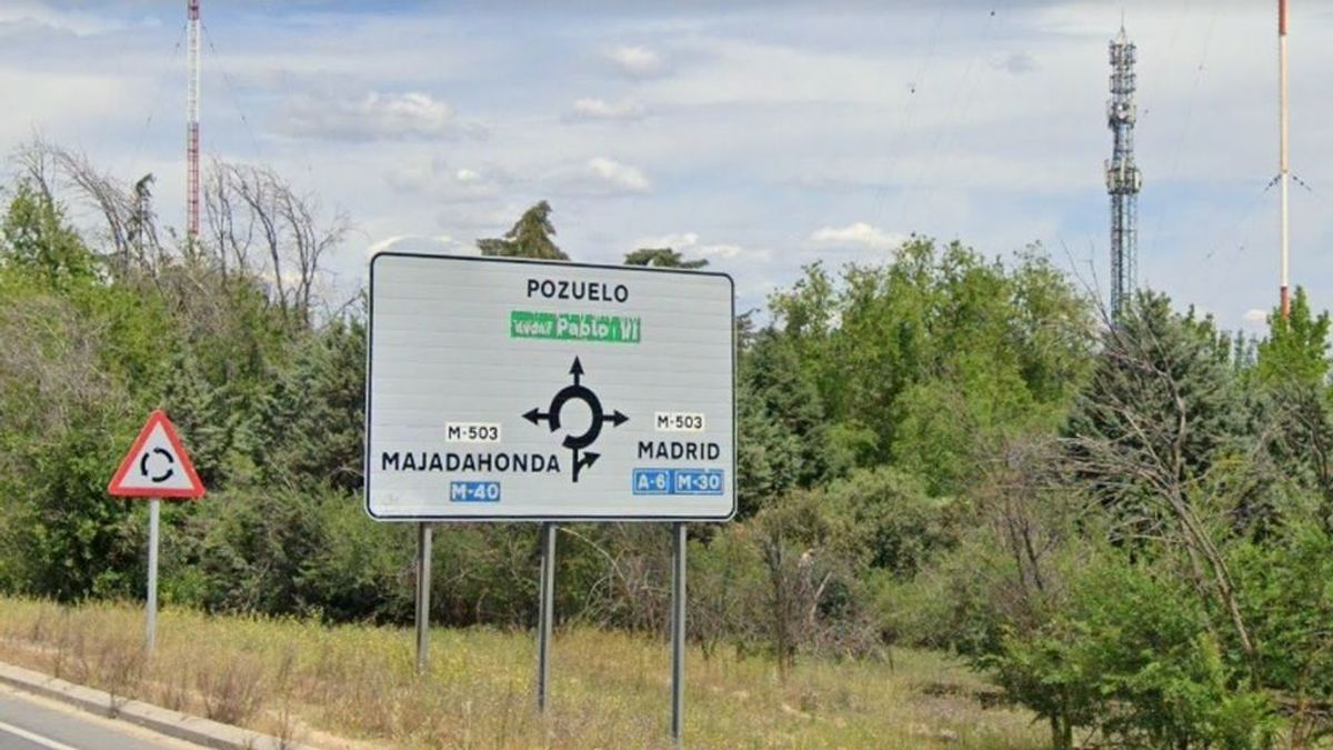 85 municipios madrileños, sin restricciones: no superan el número de habitantes