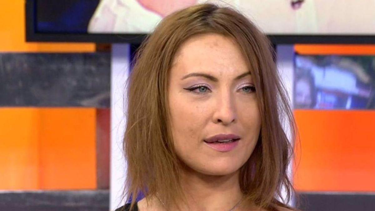 """Alina, sobre la mujer de Josep Maria Mainat: """"Quería realquilar habitaciones a escorts para ganar dinero"""""""