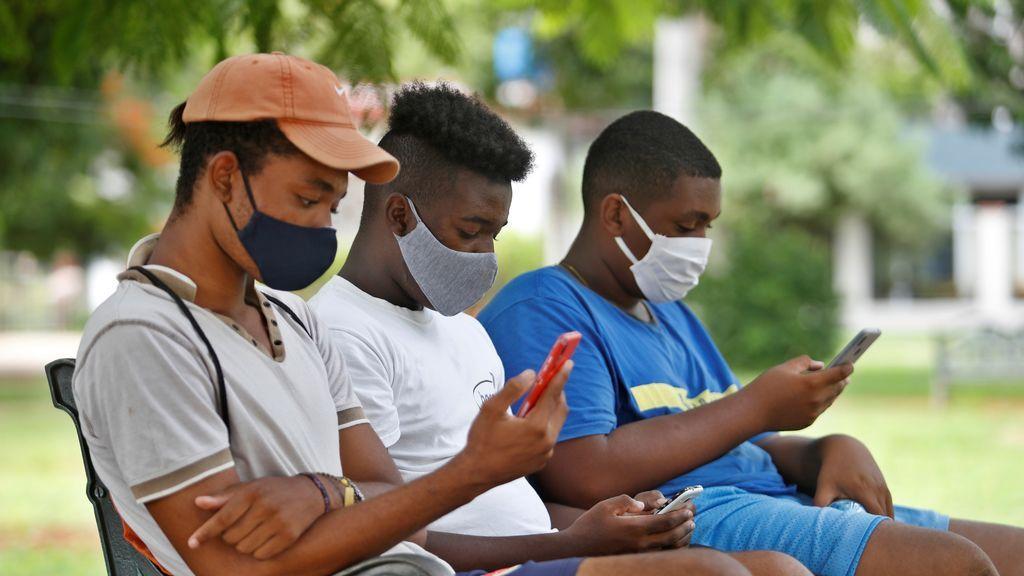 Cuba, con 29 nuevos casos de covid-19, refleja tendencia a la baja en contagios