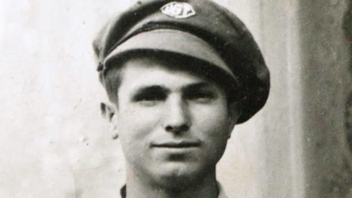 Muere Juan Romero, el último español superviviente del campo de concentración de Mauthausen