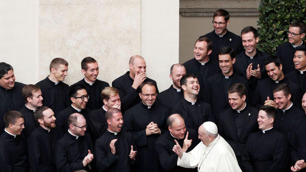 Las claves de la última encíclica del papa Francisco: el populismo, el libre mercado y cómo no, la Covid-19