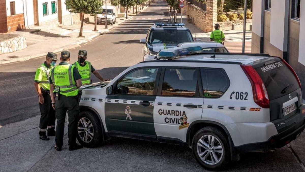 Bolaños de Calatrava, en Ciudad Real, solicita el levantamiento de las restricciones tras un mes confinado