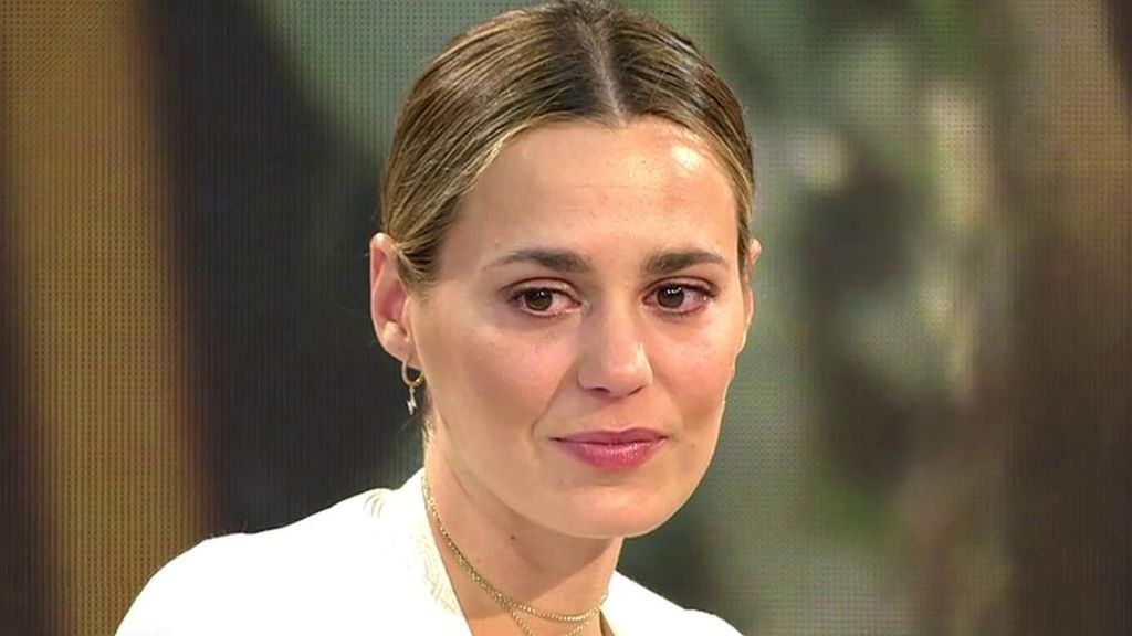 La emotiva llamada de Bertín para apoyar a su hija Viva la vida 2020 Programa 337