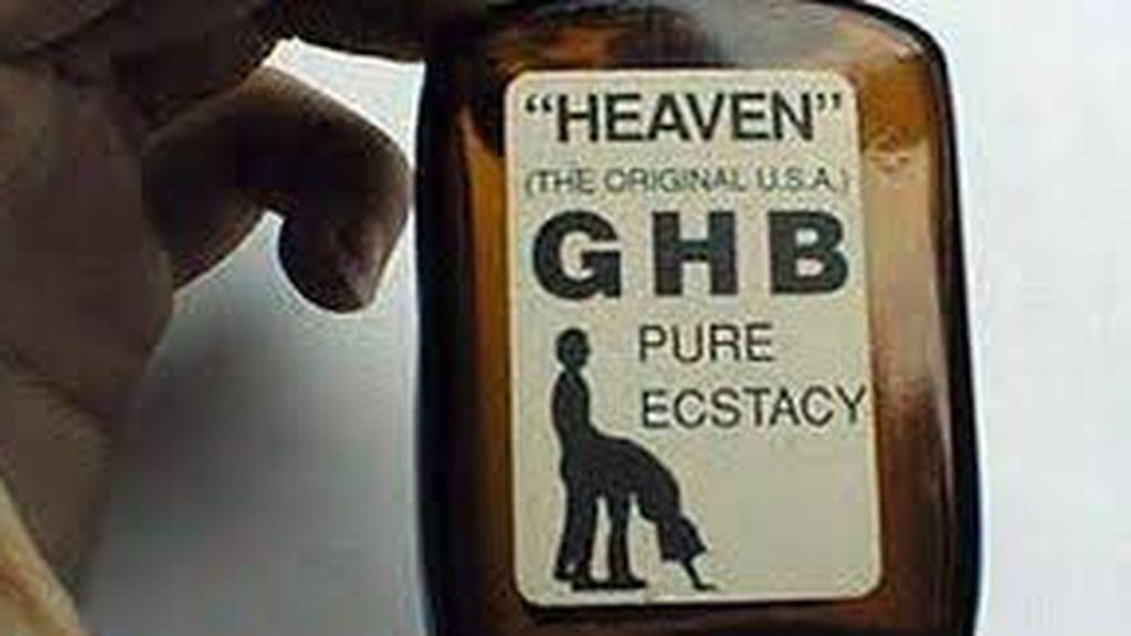 bottle ghnb