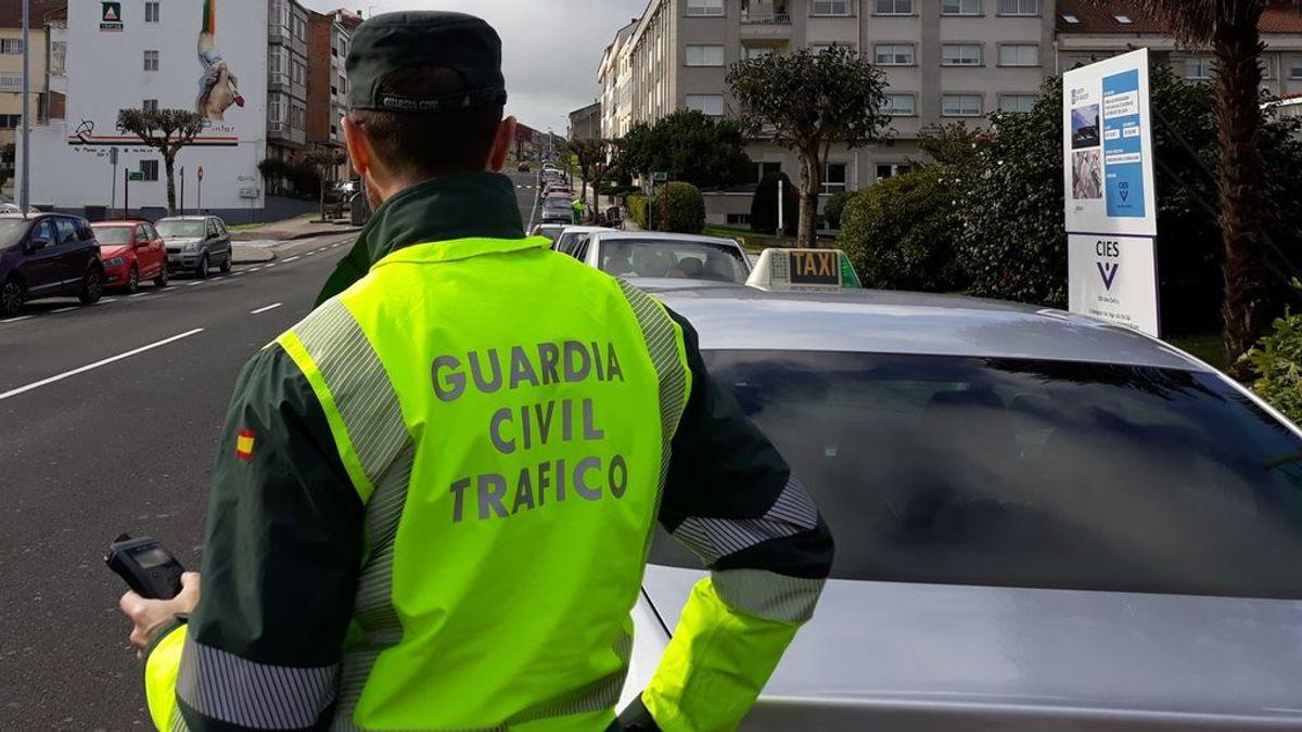 Bajar las tasas de alcohol a noveles y profesionales: la medida que pide Seguridad Vial para reducir riesgos en carretera