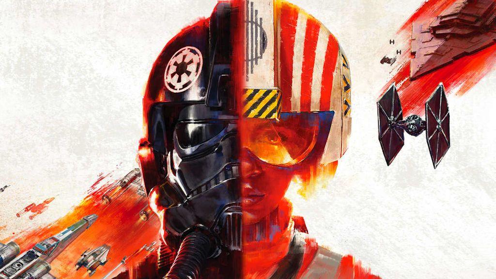 Análisis de Star Wars Squadrons para PS4, Xbox One y PC