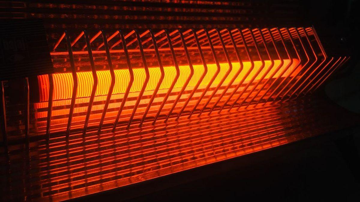 8 consejos para ahorrar calefacción.
