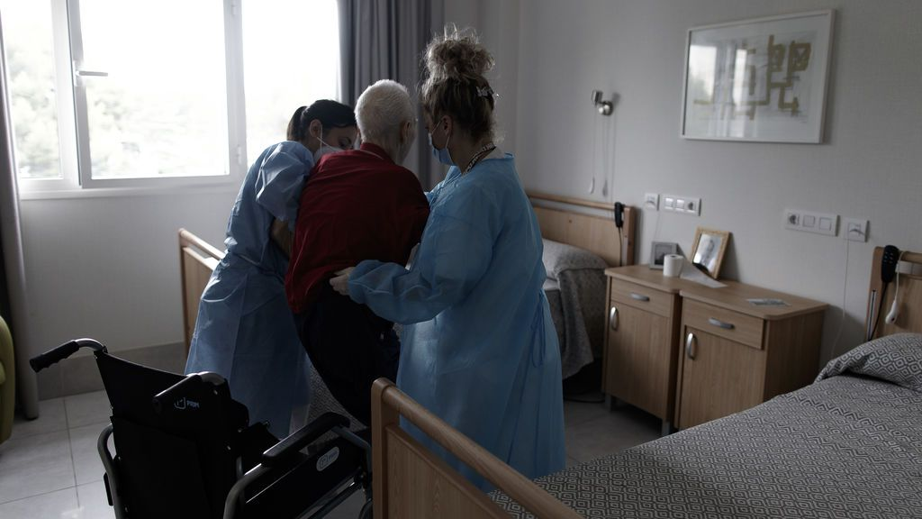 enfermerasresis