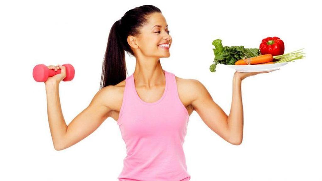 Cómo ganar masa muscular: consejos prácticos