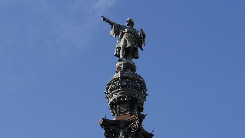 Por qué coincide la Fiesta Nacional de España con el Día de la Hispanidad