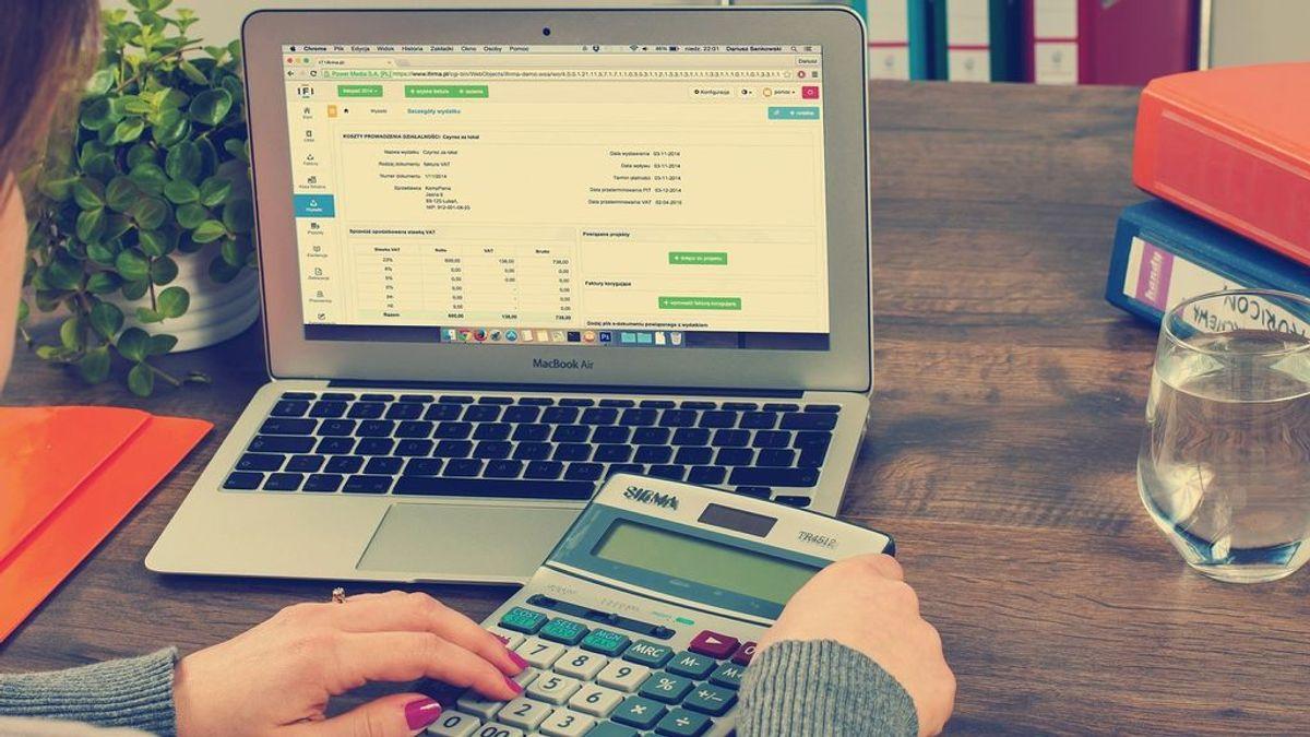 Comisiones bancarias: requisitos para evitar pagarlas