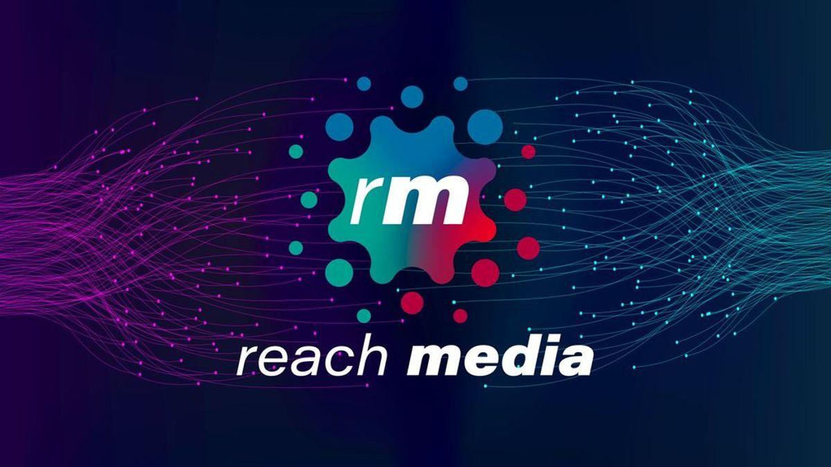 Mediaset España y BE A LION presentan Reach Media, un ecosistema publicitario transversal que conecta televisión y entorno digital y amplía las posibilidades comerciales de consumo, cobertura y prescripción para las marcas