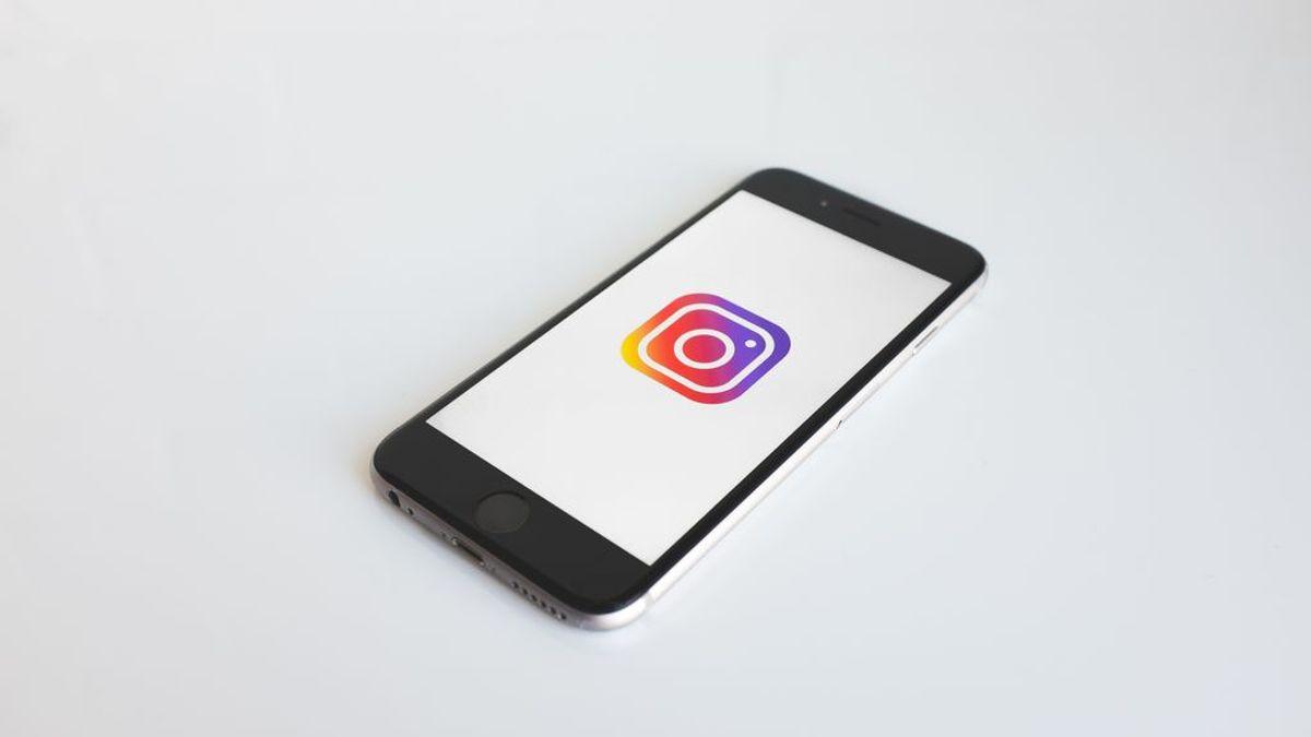 Rememoramos las diez publicaciones con más me gusta de Instagram.