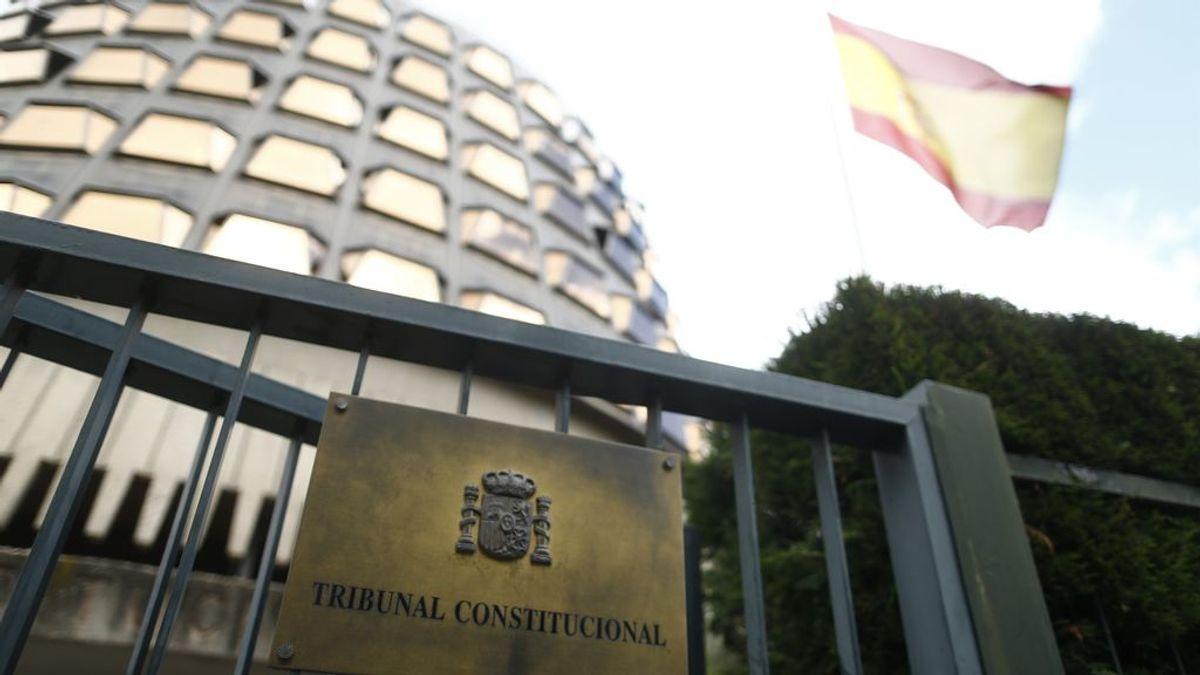 El Constitucional anula el Diplocat y parte del plan de exteriores del Govern de Cataluña