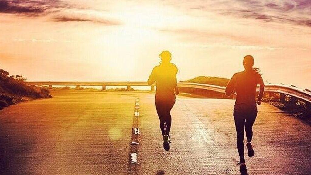 Cuerpo ectomorfo: características y cómo influye en el deporte